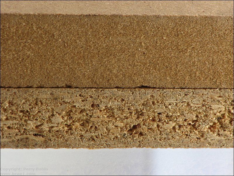 Mdf Vs Plywood Differences Pros And Cons When To Use What