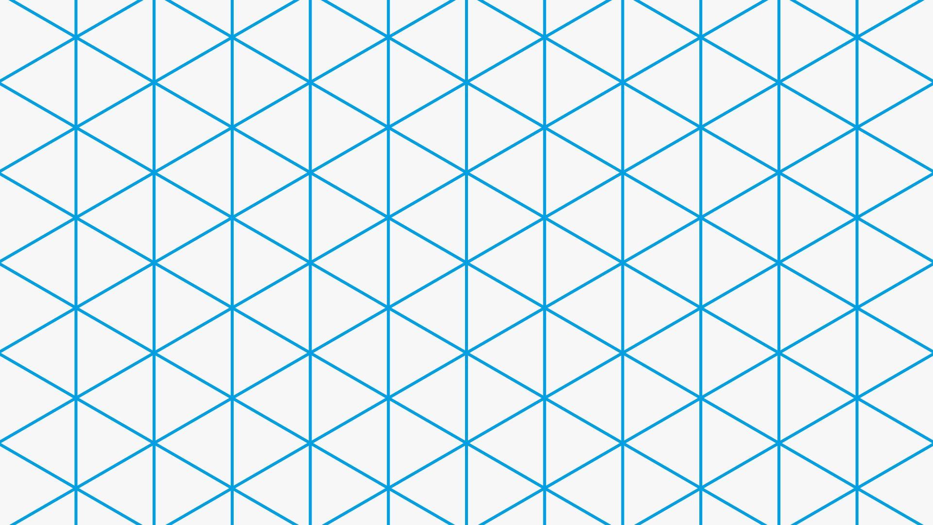 Isometric Grid in Illustrator