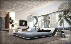 Image result for full glass wall in bedroom