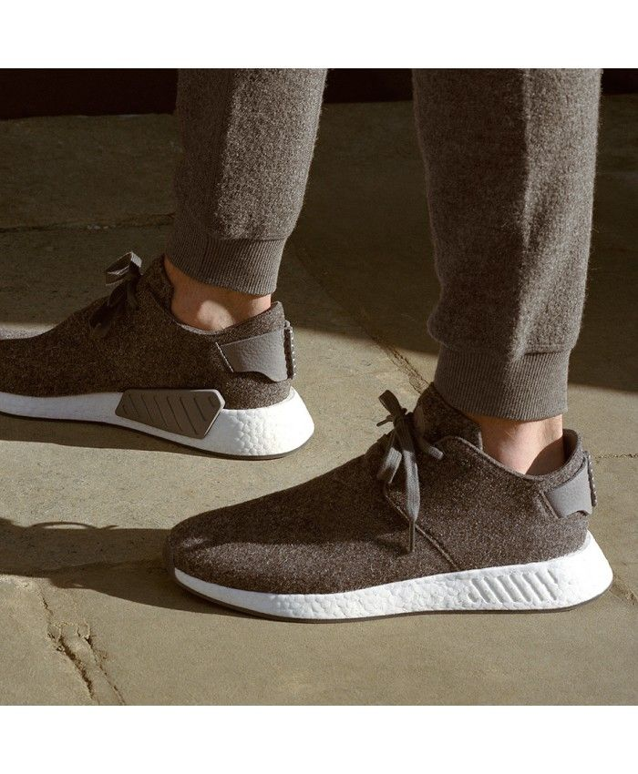 Adidas adidas nmd cs2 ohukka formatori adidas Adidas nmd grey pinterest 9d9434