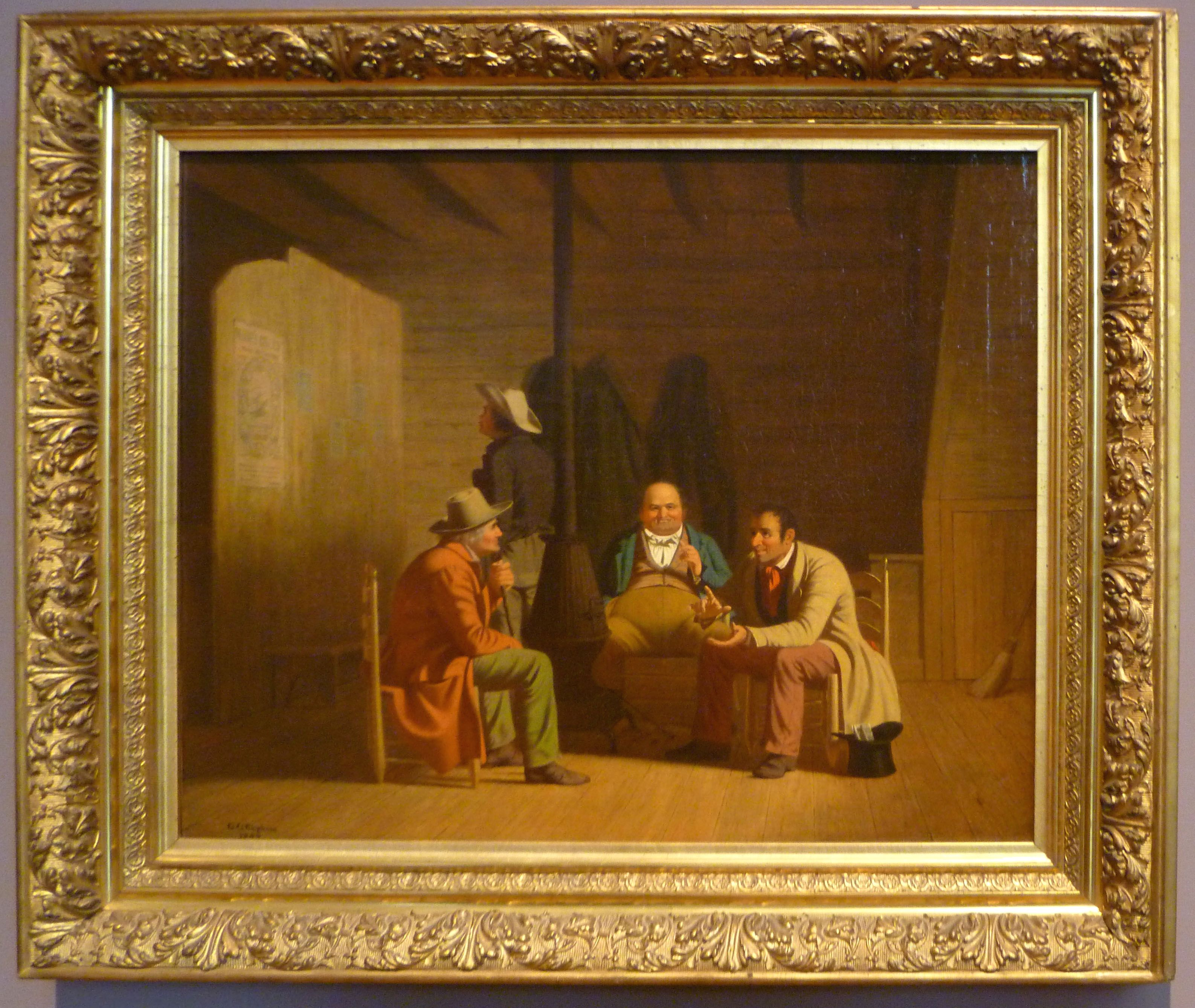 painting picture frames. Image result for medieval painting frame  Asst Painting