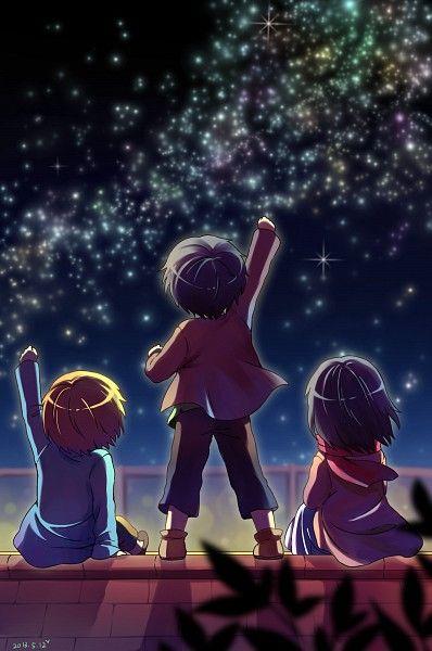 Shingeki No Kyojin 1503324 Zerochan Kyojin Shingeki No Kyojin Animes Yandere