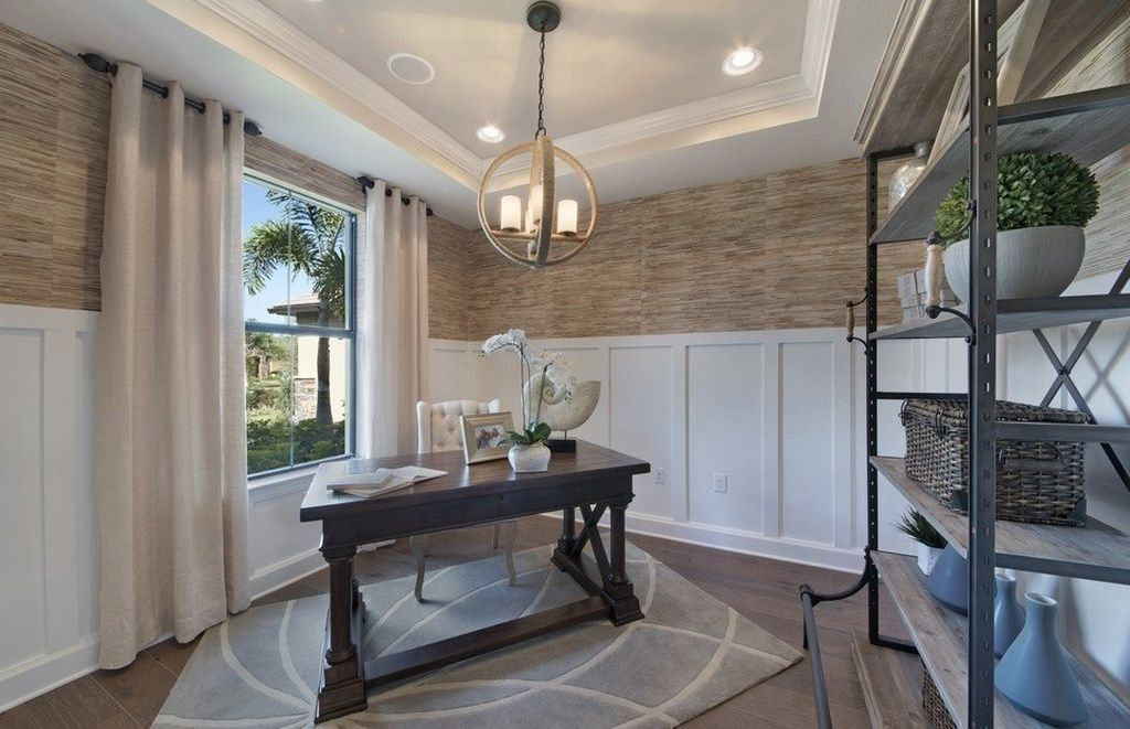 7033 Live Oak Dr, Naples, FL 34114 | Zillow