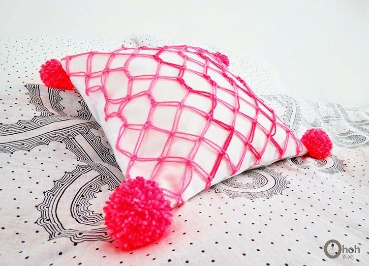 Ohoh Blog - diy and crafts