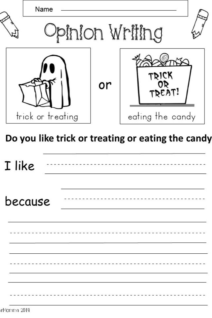 Pin On Halloween Party Ideas For Kids [ 1102 x 735 Pixel ]