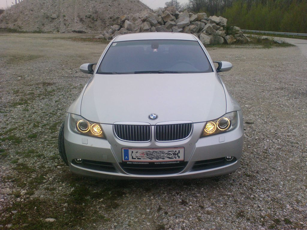 M3 Mirrors With Images Bmw Bmw Car Car
