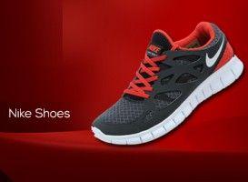 nike shoes below 5000