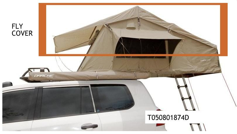 Roof Top Tent Outer Fly - Panorama 2 | Swag Poles u0026 General Spares Parts | Pinterest | Roof top tent Roof top and Tents  sc 1 st  Pinterest & Roof Top Tent Outer Fly - Panorama 2 | Swag Poles u0026 General Spares ...