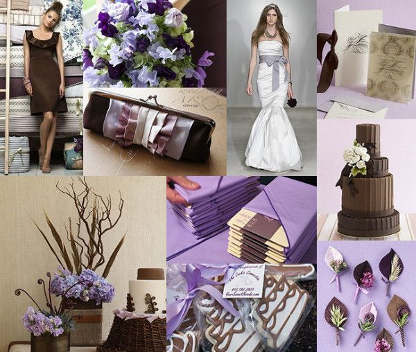 Fall Wedding Color Ideas For 2013