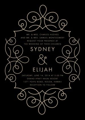 Pin By Monika Drachal On Letterpress Ideas Deco Wedding Invitations White Wedding Invitations Wedding Paper Divas