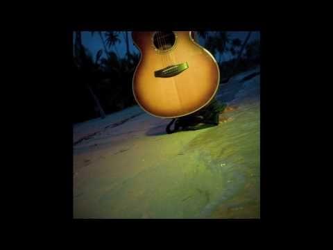 Dios Me ama - Gerardo Anderson - YouTube