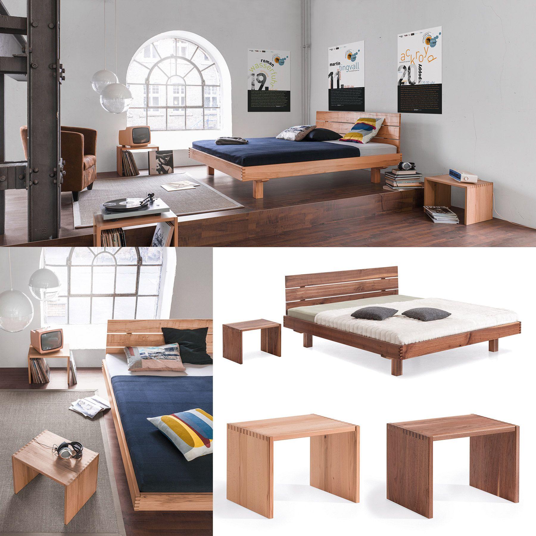 Produktübersicht Dormiente Betten Manualidades