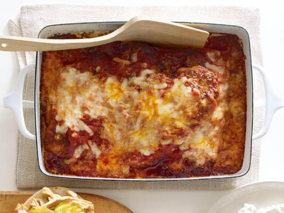 Chicken dinner recipes food chicken parmesian and main meals chicken dinner recipes forumfinder Image collections