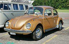 VW Kfer 1303 6.7.2014 1841 (orangevolvobusdriver4u) Tags: auto classic car vw vintage bug volkswagen schweiz switzerland swiss beetle oldtimer kfer vwkfer 2014 klassik 1303 bleienbach archiv2014