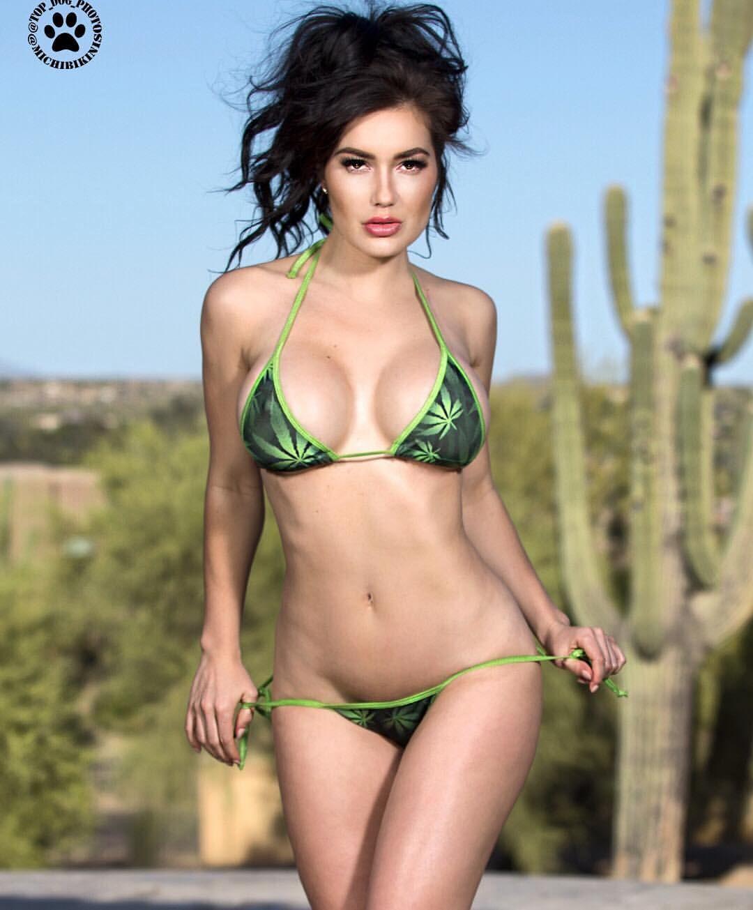 Instagram CJ Sparxx nude (27 photos), Pussy, Is a cute, Instagram, butt 2020
