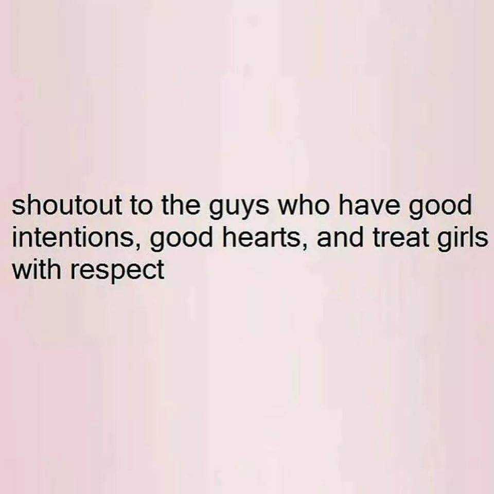 Not Many Of You Left, But You Are Appreciated