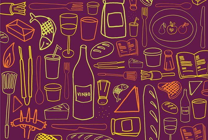 Restaurant Wallpaper Graphics Design Pinterest HD Wallpapers Download Free Images Wallpaper [1000image.com]