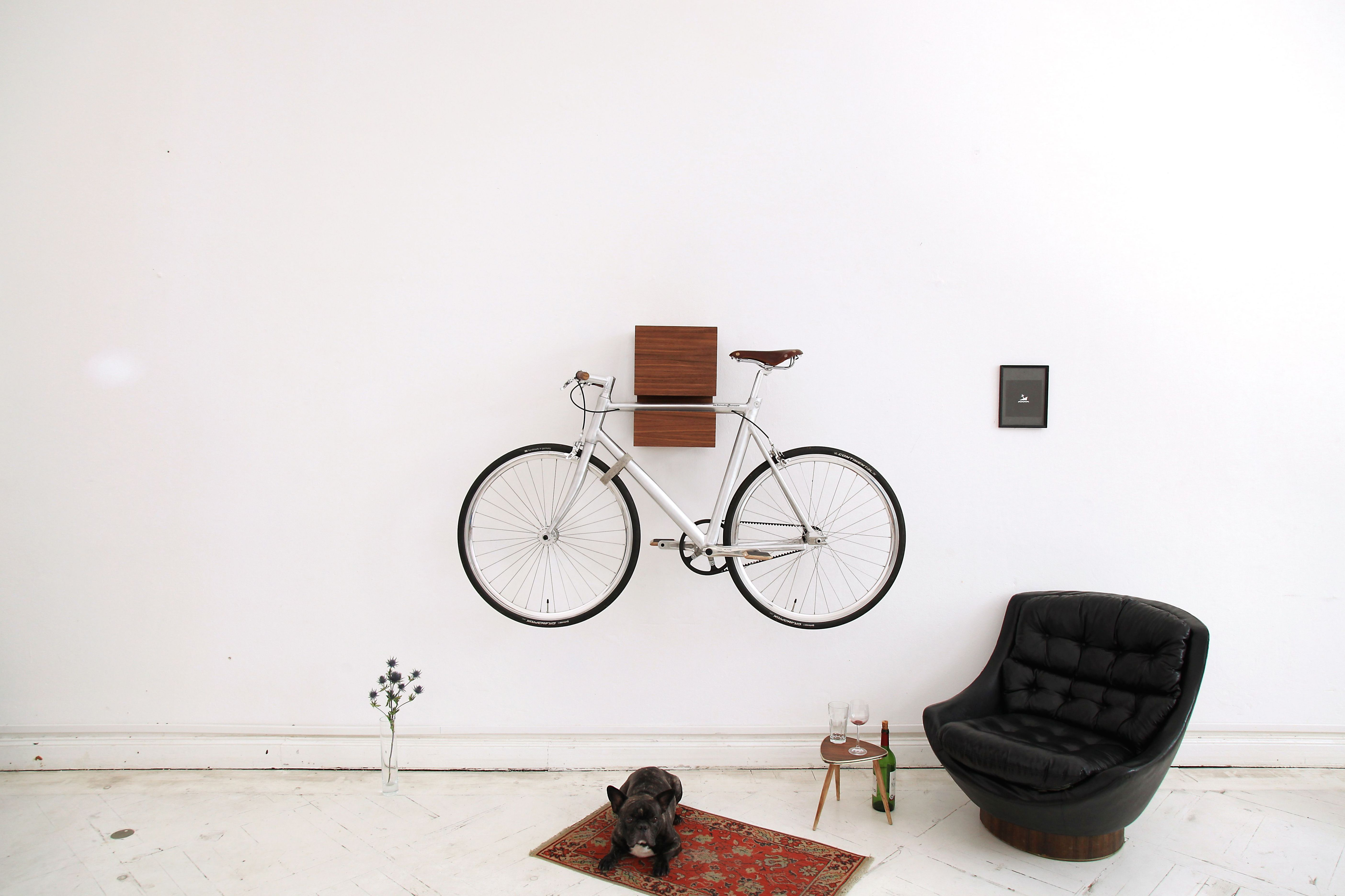 http://mikili.de | Interior Inspiration | Pinterest | Product design