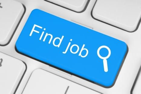 three effective online job search strategies - Looking For Jobs Online