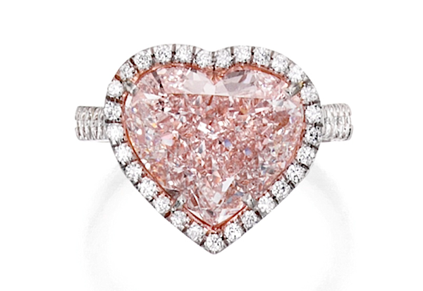 Heart Shaped Jewels On The Block Heart Engagement Rings Heart Shaped Jewelry Jewelry