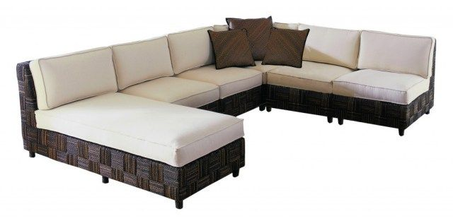 MOST EXPENSIVE SOFAS IN THE WORLD | Padmau0027s Plantation Loft Sectional Sofa  | Www.bocadolobo
