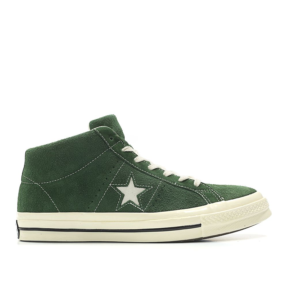 converse one star 43