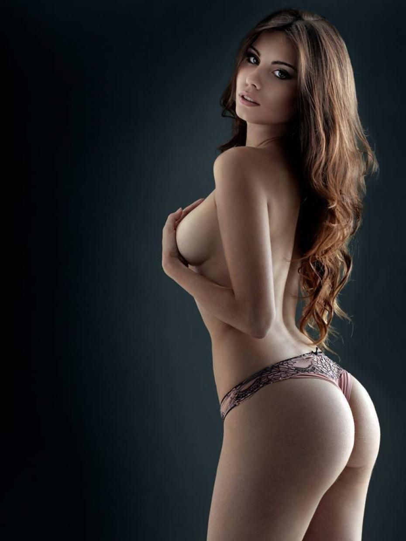 Images Chiara Arrighi nude (46 photos), Topless, Bikini, Instagram, legs 2019