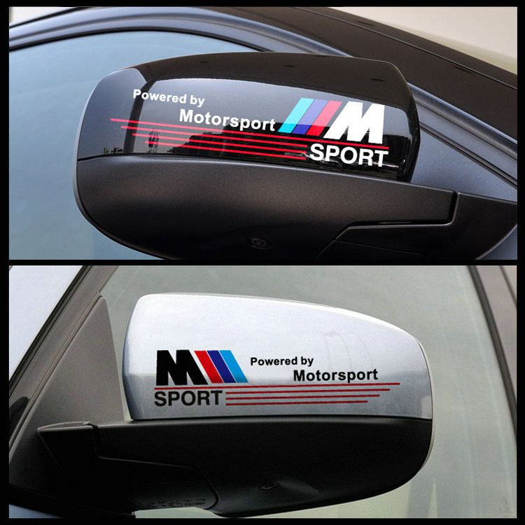 BMW SPORT DZSEKI bmw auto tuning