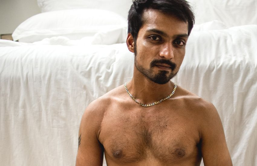mumbai gay personals