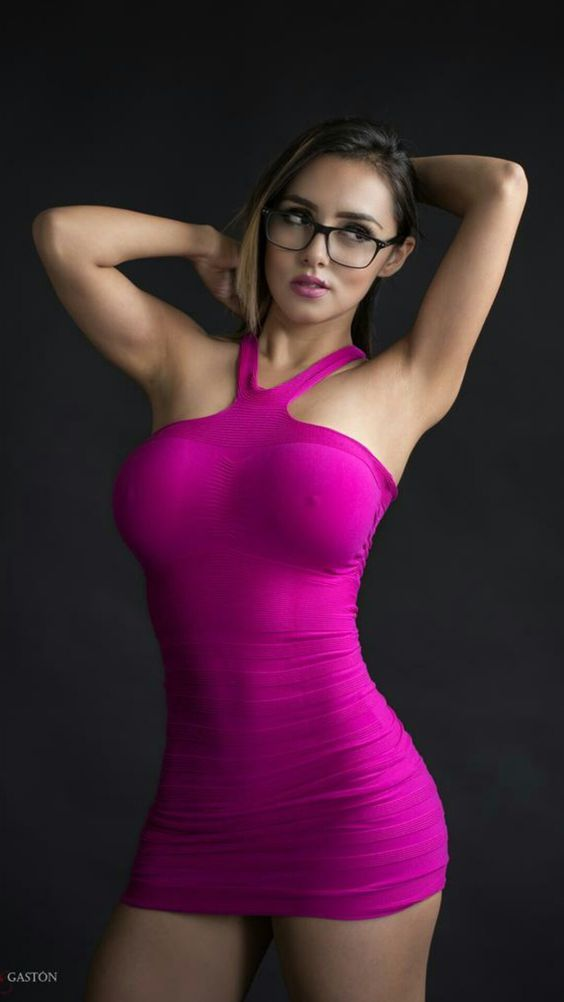 cute #glasses | Cute & Sexy | Pinterest | Robe, Curves and Smoking