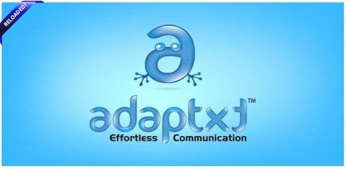 Adaptxt Keyboard Www Apkblackmarket Com