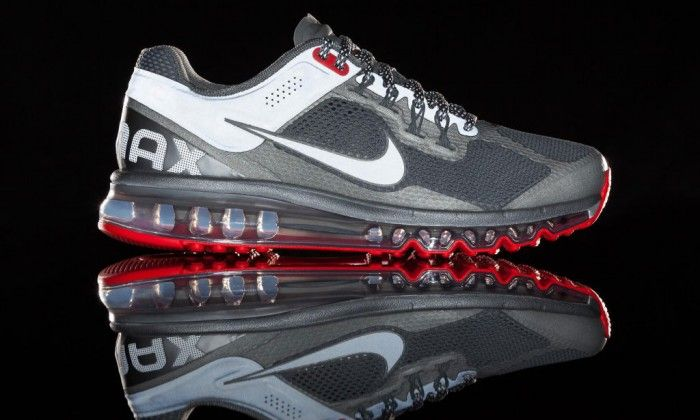 nike air max limited edition kaufen