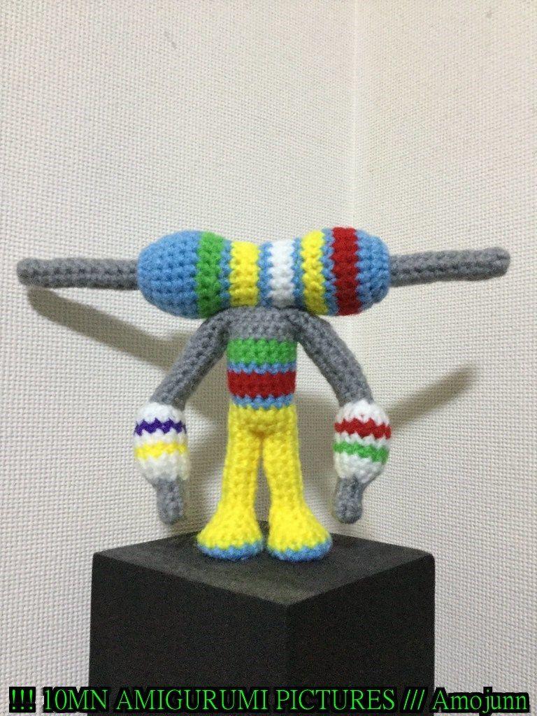 Amigurumi bebekler ve ev yapımı oyuncaklar » Anne Bebek Kulübü | 1024x768