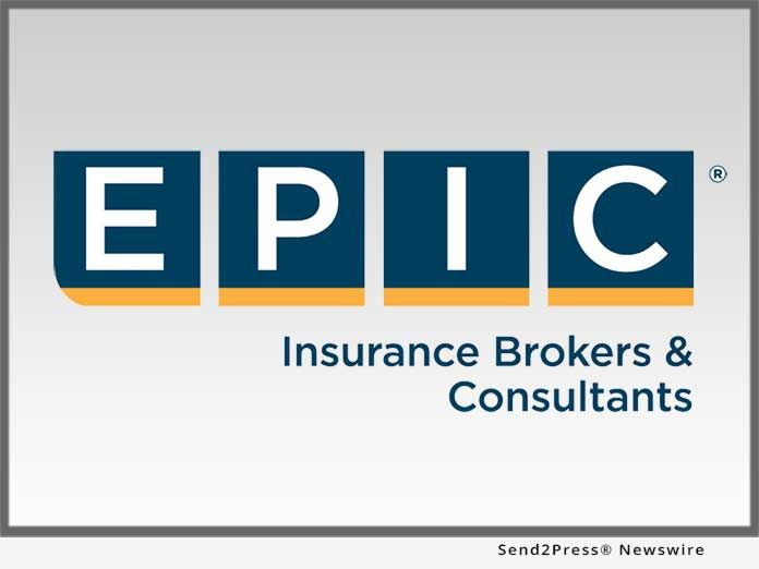 Epic Consultant Epic Insurance Adds New Brokerage Team In Pittsburgh Pa