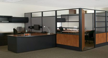 Office Furniture Cubicles Office Table Desk Workspace Furniture For Sale Philippines Find Br Office Cubicle Design Cubicle Design Modern Office Cubicle