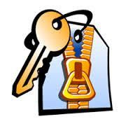 Advanced Archive Password Recovery Serial 4 54 55 Download