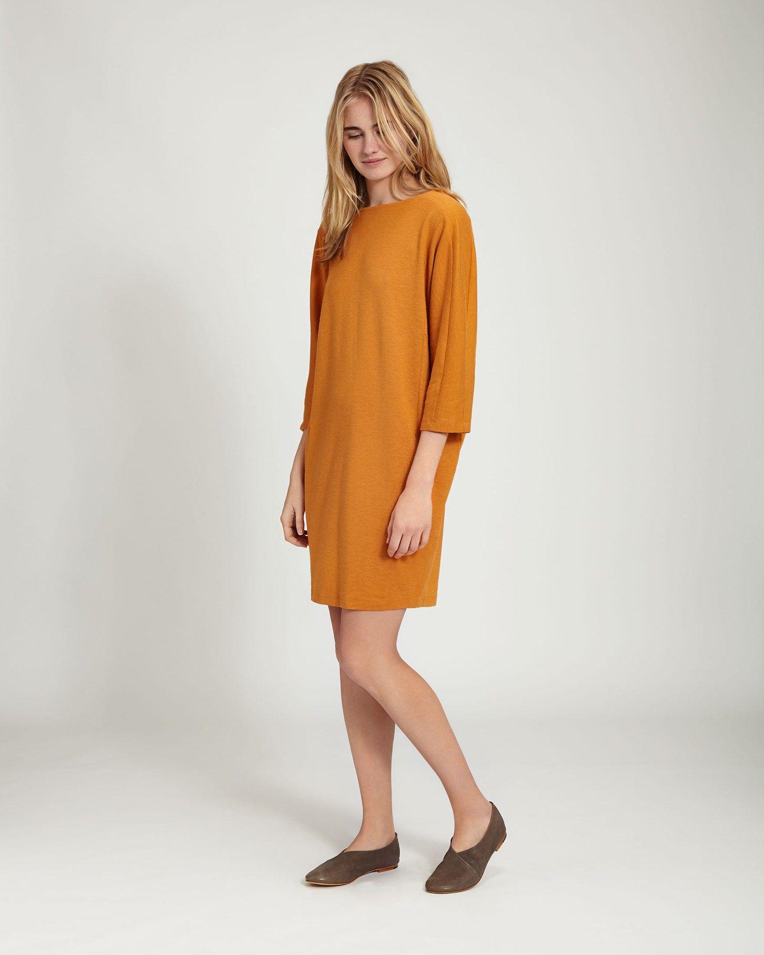 24540aacd4f Women s Narai Dress in Sale Womens Dresses And Tunics