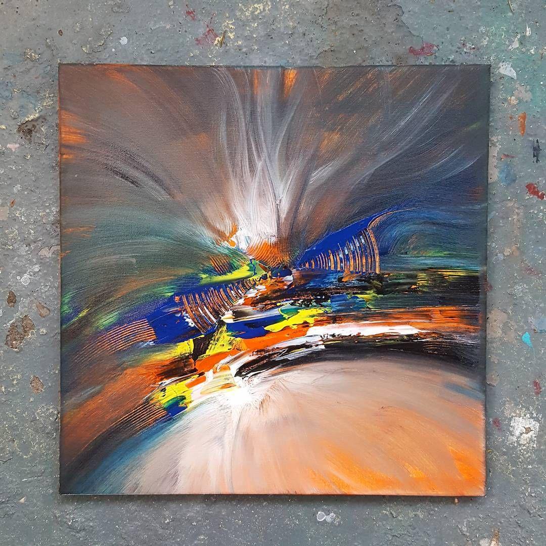 abstract painting | Abstract, Abstract painting, Abstract