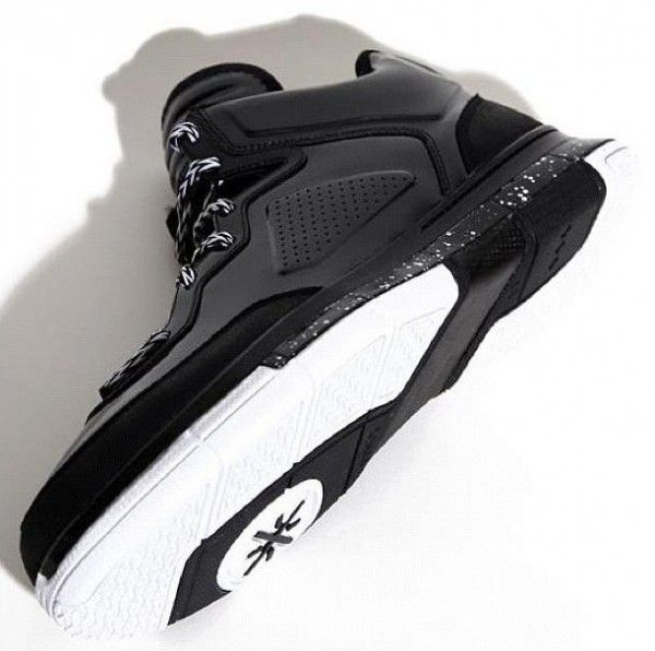 d-wade shoes - Google Search