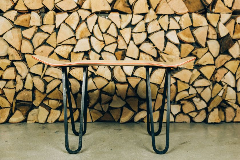 Baked-Roast-Skateboard-furniture-meubels-Breda-07-Steel-One-Side-view-op-Stylingblog-nl.jpg (840×560)