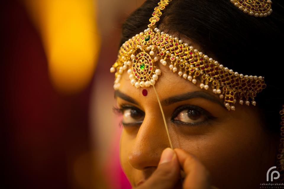Rakesh Prakash Photography Bride photography Pinterest South