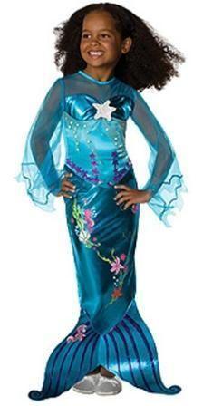 Karnavalnie kostumy cool clothes pinterest mermaid costumes karnavalnie kostumy mermaid birthdaygirl birthdaybirthday ideasmermaid costumeschildren solutioingenieria Choice Image