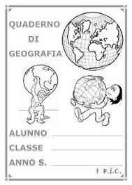 Copertine Quaderni Da Colorare Classe Quinta.Risultati Immagini Per Copertine Quaderni Da Colorare Classe