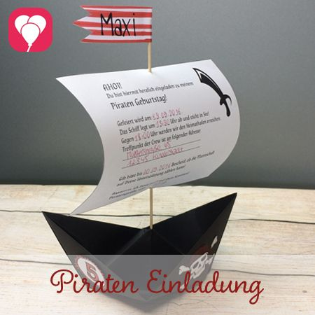 Photo of Tinker DIY piratskip fra korker – balloonas
