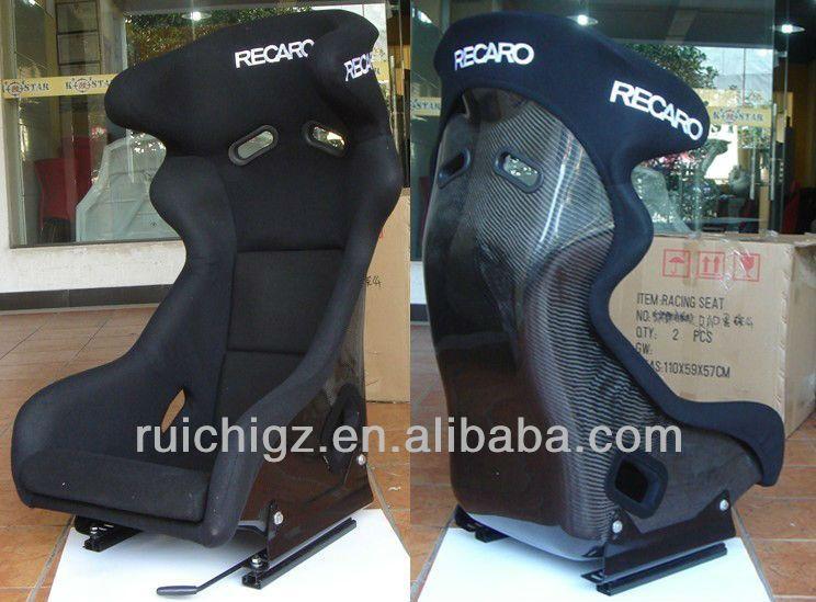Recaro Racing Seats For Sale Lightweight Racing Seats Recaro Carbon Fiber Racing Seat