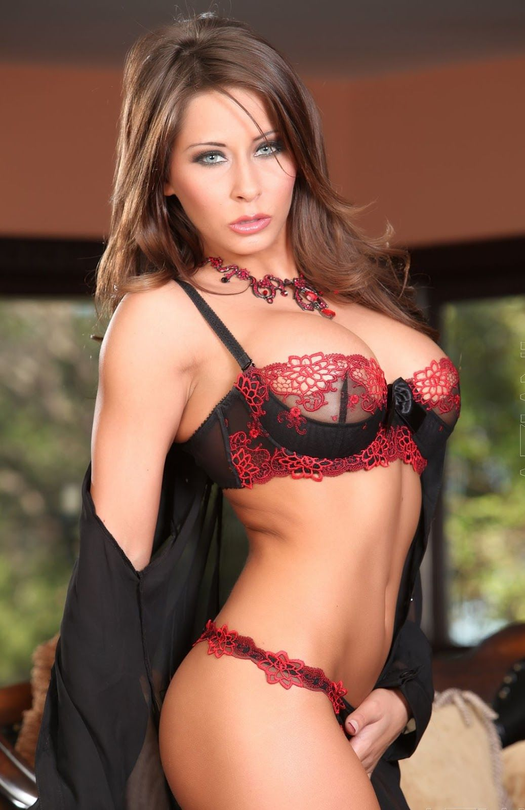 madison ivy instagrammadison ivy tech bookstore, madison ivy tech community college, madison ivy instagram