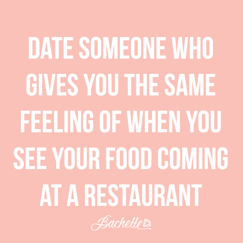 quotes about dating someone younger