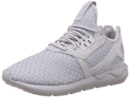 adidas Tubular Runner Unisex-Erwachsene Laufschuhe - http://on-line-