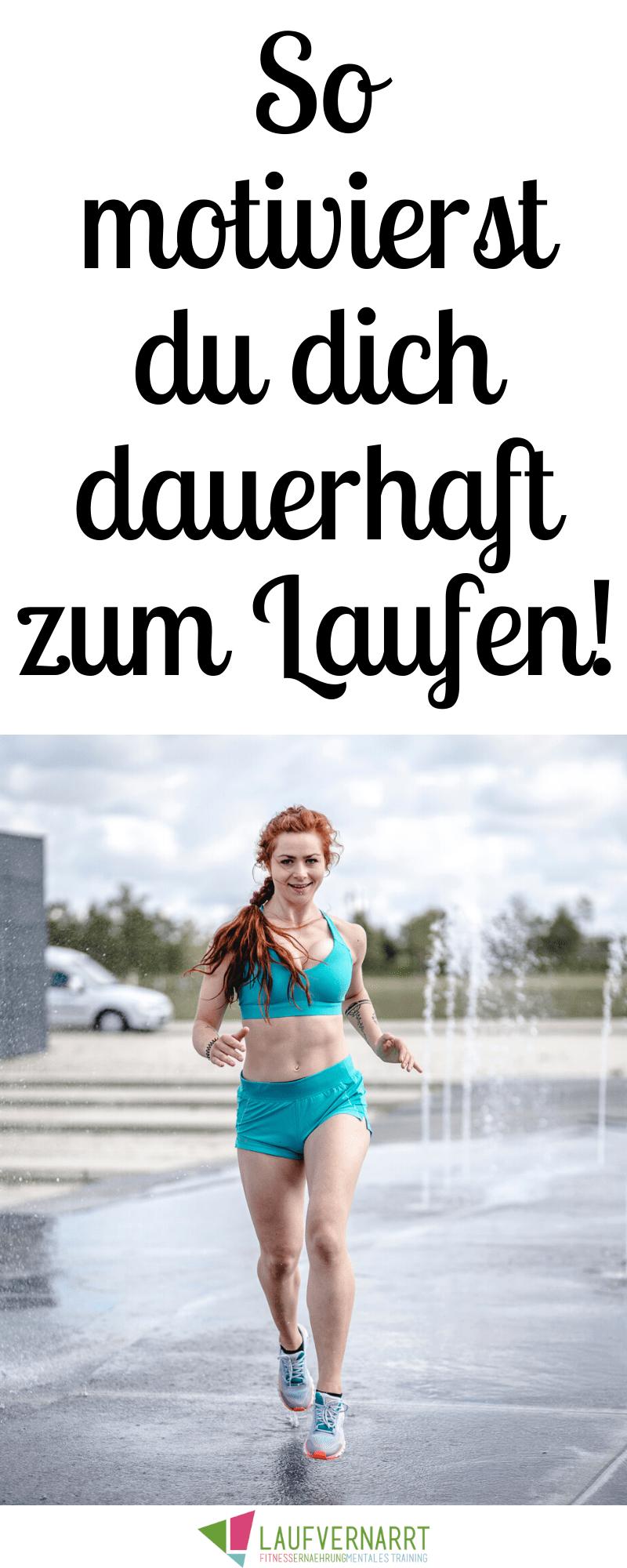 Wie geht es weiter nach den ersten 10 Kilometer laufen? #HeimlicheSieger -  Fitness motivation - #de...