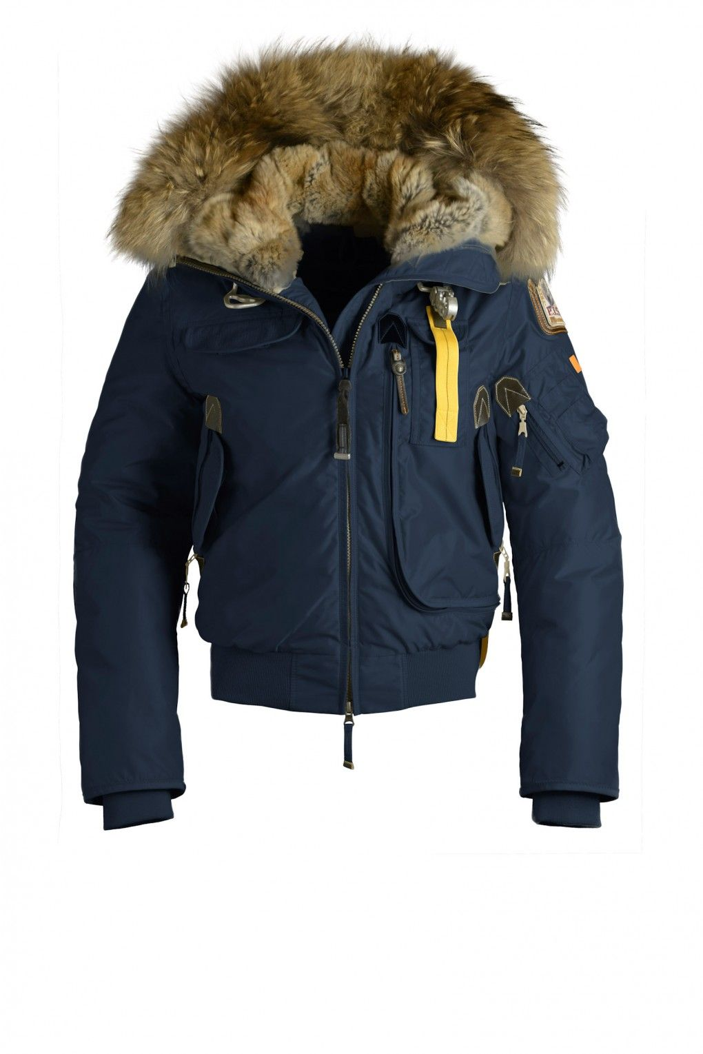 parajumpers jas aliexpress